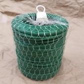 250m roll of Plastic Twist Tie