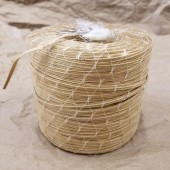 500m roll of Paper Twist Tie