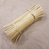 6'' Paper Twist Ties 1000pcs