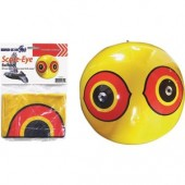 Bird Scare Predator Eye - Yellow
