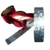 Bird Scare Reflective Tape - 25ft