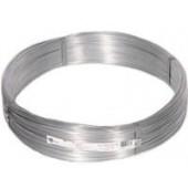 H/T Wire - 12.5 ga, 200ksi - 4000'