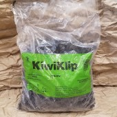 "KlipOn Kiwiklip 2.5"" – 1000 pcs"